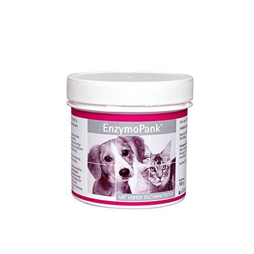 Alfavet EnzymoPank, 1er Pack (1 x 500 g)