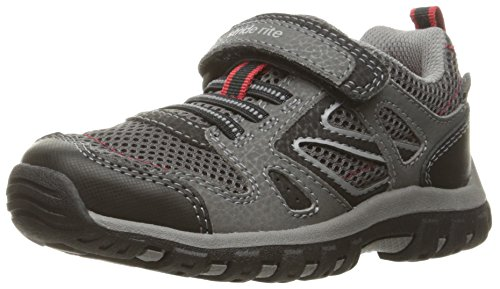 stride-rite-made-2-play-artin-sneaker-toddler-little-kid-big-kid