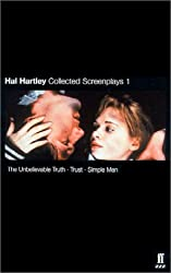 Collected Screenplays:
