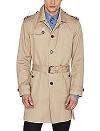 ESPRIT Collection, Abrigo para Hombre