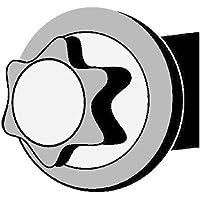 Corteco 016214B Juego de tornillos de culata