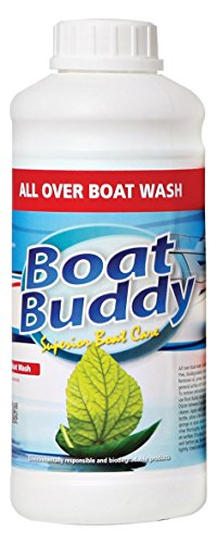 boat-buddy-all-over-boat-wash