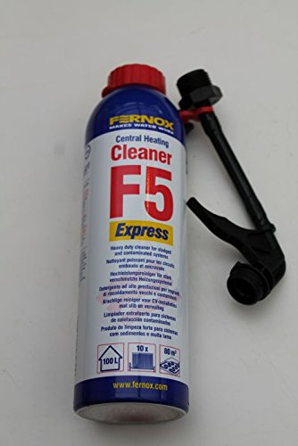 fernox-f5-express-central-heating-cleaner