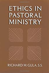 Ethics in Pastoral Ministry (English Edition)