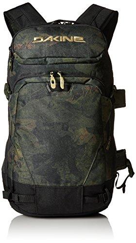 dakine-rucksack-heli-pro-mochila-de-snowboarding-multicolor-talla-53-x-30-x-20-cm-20-litros