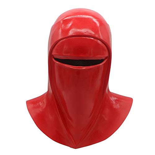 Star Wars Royal Guards Maske Halloween Kostüm Ball -
