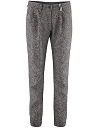 1a697f33beb7 Suchergebnis auf Amazon.de für  Hanf - Hosen   Damen  Bekleidung
