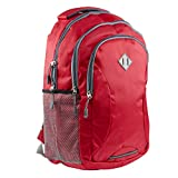 Boy Backpacks Review and Comparison
