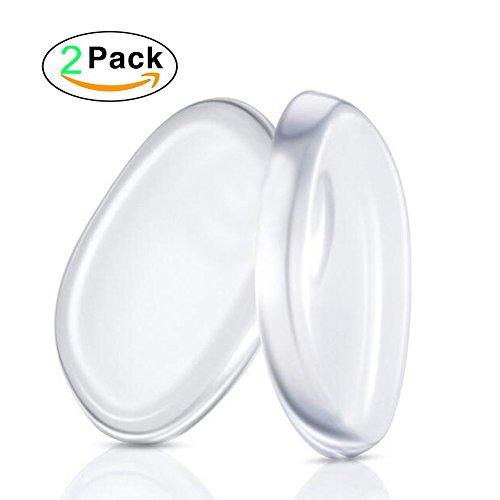 2-pcs-esponja-de-maquillaje-de-silicona-profesional-silicona-maquillaje-esponja-liquido-fundacion-ap