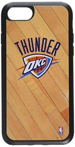 Oklahoma City Thunder NBA iPhone 7Fall