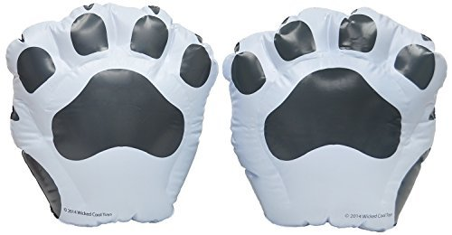 ani-maulz-giant-inflatable-animal-mitts-dog-by-wicked-cool-toys