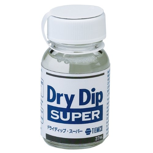 tiemco-dry-dip-super-37ml