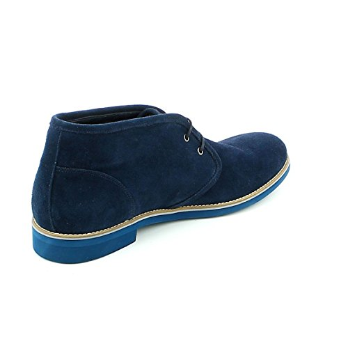 DINO BIGIONI - DB13375 Bleu