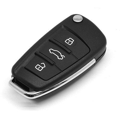 iekon-3botones-funda-de-carcasa-para-llave-mando-de-coche-para-audi-a2a3a4a6a6l-a8tt