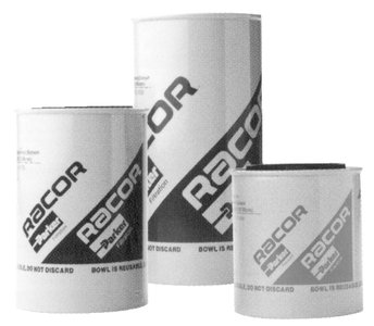 racor-r90p-30-micron-replacement-element-by-racor-parker-hannifin-corp