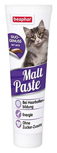 Malt-Paste Katze  250 g