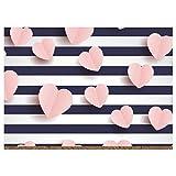 My Custom Style Tovaglietta Sughero #San Valentino-Texture13#39x28