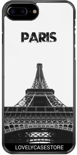 funda-para-iphone-7-plus-7s-plus-55-paris-torre-eiffel-steel-capitale-francia-negro-blanco-monumento