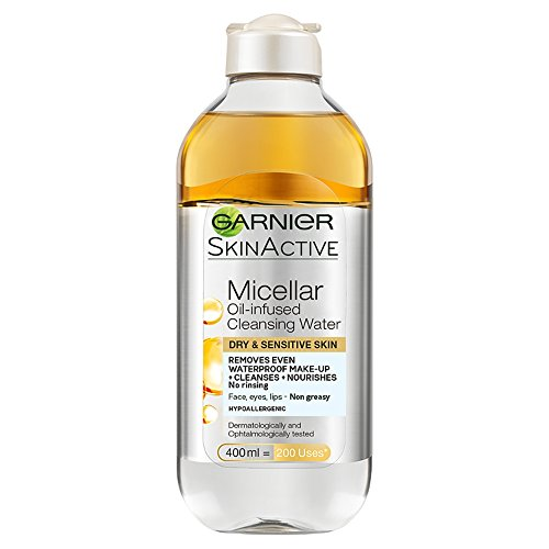 garnier-micellar-water-oil-infused-400ml