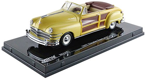 vitesse-sunstar-36222-chrysler-town-country-1947-echelle-1-43-jaune
