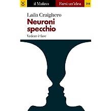 Neuroni specchio (Farsi un'idea)