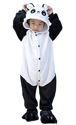 tonwhar-Enfants-de-Halloween-costumes-dguisement-pour-enfant-Unisexe-animal-cosplay