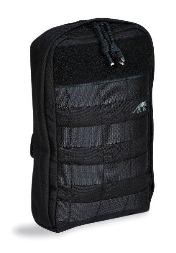 tasmanian-tiger-tac-pouch-7-7743-sac-a-dos-27-x-20-x-4-cm-noir-sport