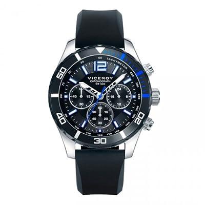 Reloj Viceroy para Hombre 401023-55 de Viceroy