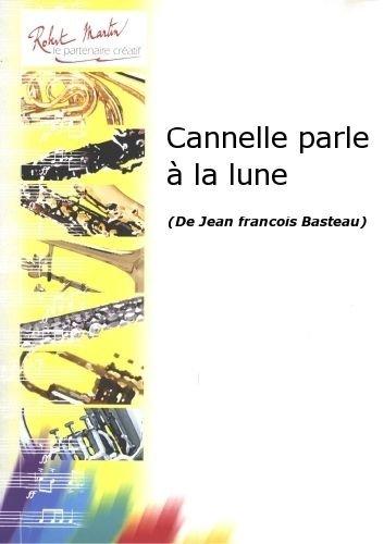 robert-martin-basteau-jf-cannelle-parle-la-lune-clasica-de-la-fragancia-piano