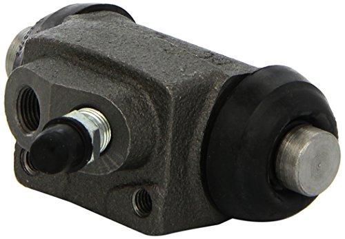 Preisvergleich Produktbild ABS 2806 Radbremszylinder