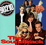 Beverly Hills, 90210: The Soundtrack [Import anglais]