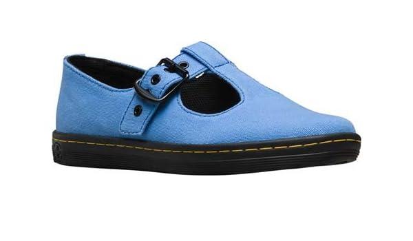 Sacs T Et Dr Chaussures Martens Bar Woolwich A0WAnqPp