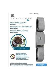 zootopia chien collier anti aboiement large. Black Bedroom Furniture Sets. Home Design Ideas