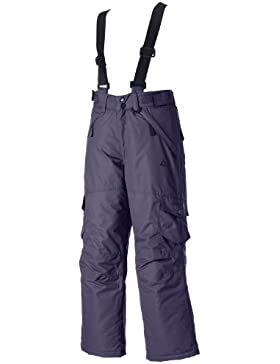 Dare 2b Zeitbombe II Jungen Ski Hosen
