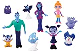 Vampirina Fangtastic Friends Set Assorted Models