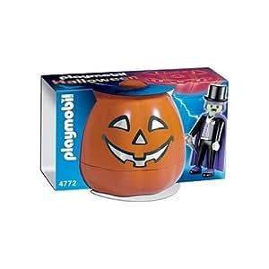 Playmobil - 4772 - Dracula