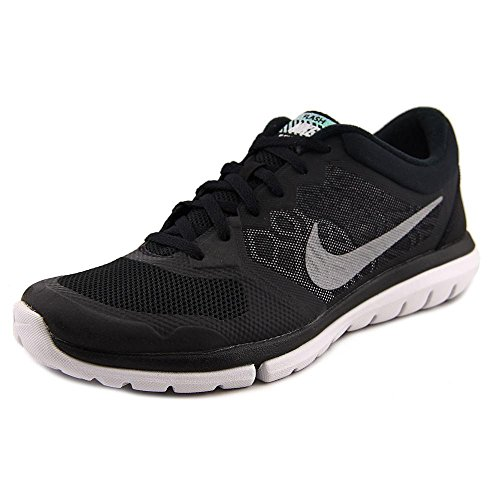 Nike 807176-015, Sneakers Trail-Running Homme