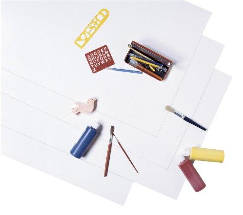 poster-board-white-25-per-carton