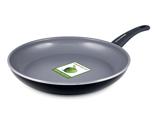 greenpan-padella-vita-verde-in-alluminio-rivestimento-antiaderente-in-ceramica-manico-ergonomico-col