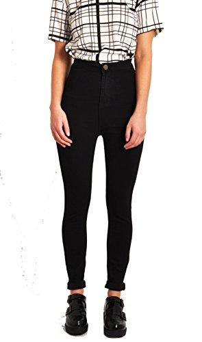 lily-lulu-apparel-disco-high-waisted-skinny-jeans-pants-acid-wash-denim-skinny-jeans-white-skinny-je
