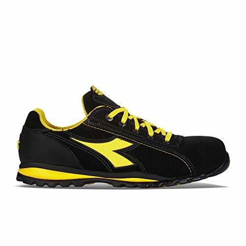 diadora-glove-ii-low-s1p-hro-chaussures-de-travail-mixte-adulte-noir-nero-47-eu