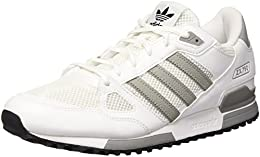 adidas zx 750 bianche e nere