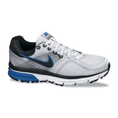 Nike Air Zoom Ultrafly HC QS, Scarpe da Ginnastica Uomo Multicolore (Blanco / Negro (White / Black-Volt))