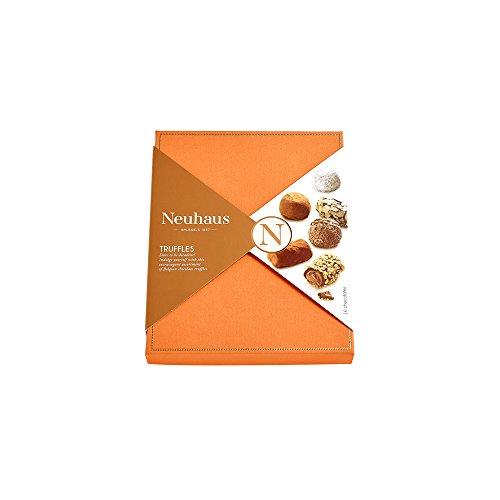 Neuhaus Collection Truffles, 180 g