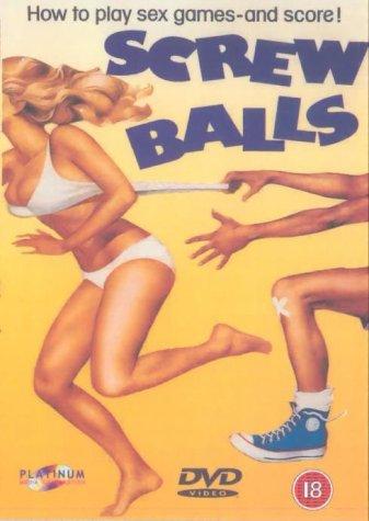 screwballs-dvd