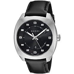 Reloj Gucci para Unisex YA142307