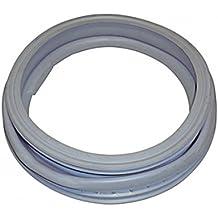 Goma puerta lavadora Balay Serie FLAT 3TI855A 366498