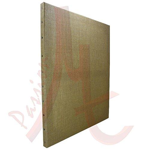 master-toiles-chassis-entoile-toile-a-peindre-100-lin-grain-moyen-serre-encolle-format-90x70cm