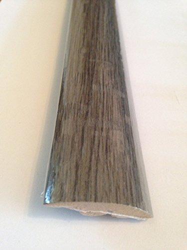3-metre-3048-cm-gris-doorstrip-rampa-perfil-para-pisos-laminados