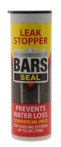 bars-bas050-anti-fuite-pour-liquide-de-refroidissement-50-g-barres-joint-detancheite